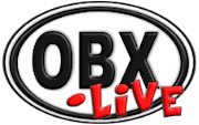 OBXNews.Live